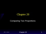 Chapter_20