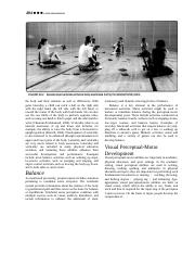 PHYSICAL EDUCATION AND SPORT_423.docx