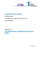 ADIC-Agricultural-Competitiveness-Issues-Paper-April-2014.pdf