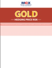 Hedging GOLD_Brochure.pdf