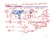 EE201_ch7_Second-order transient circuits-4