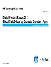 App-Annie-and-IHS-Technology-Digital-Content-Report-2013.pdf