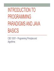 Week2IntroToJava.pdf