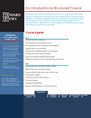 [S&P] Introduction to Structured finance.pdf