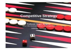 BSc_Competitive_Strategy_2007_SLIDES.pdf
