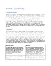 studylib net   Essys  homework help  flashcards  research papers     The Princeton Review Anatomy Homework Help