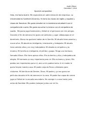 Spanish composition.docx