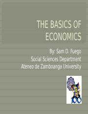 1. Principles of Economics (1).pptx