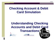Checking_Account_and_Debit_Card_Simulation_PPoint