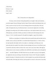 Staffing shortage write a essay online