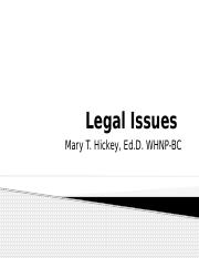 Legal Issues-2.pptx