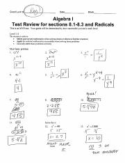 Test_Review_Answer_Key (1).pdf