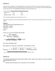 Ch.6 - Beta (solutions).docx