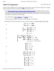 Ian Charlesworth _ Teaching _ Math 18 _ Assignment 1.pdf