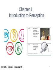 Chapter 1- Intro to Perception.ppt