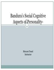 Social_Cognitive aspects of personality_medipol.pdf