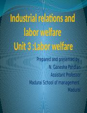 unit3labourwelfare-150903094325-lva1-app6891.pptx