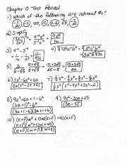 Chapter_0_Test_Review_Answers-2.pdf