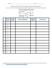 Topic 1. electron_configuration_worksheet.pdf