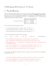 section2_solution