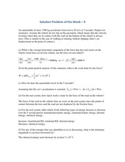 "Solution_Problem_of_the_Week_â€""_9"