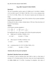 Tutorial+VI_Eng4J03+2014_Springback_anisotropic+deofmration_problem+sets_SOLUTIONS