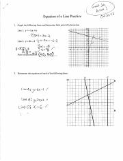 principles of mathematics russell pdf