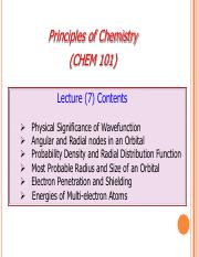 Lecture+7+Intro+to+QM+prabability+radial+functions