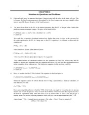 Chapter_06_ solution