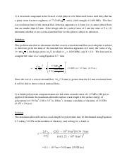 practice questions 3 (solutions) (1).pdf