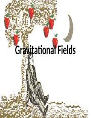 Gravitational Fields.ppt