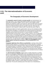 EH101_L09_handout_Geography
