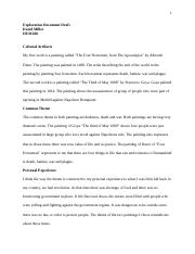Exploration_Document_Draft1 (1).docx