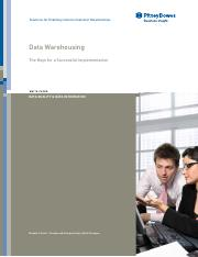 data-warehousing-keys-to-success-wp-us