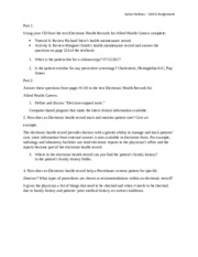 celta assignment 1 lessons form the Documents similar to celta assignment 1 celta assignment 3 (1) assignment nr 1 celta lesson plan on present perfect.
