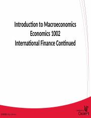 Lecture35Fall2017_InternationalFinanceContinued.pptx