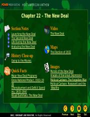 Topic10-NewDeal.ppt