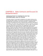 chapter_4_and_4-_schaffer (1).docx