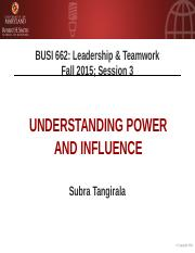 busi662.fall2015.final.SG01.session3.debriefing