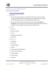 Project Management Guidelines_109.pdf