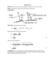 ME 4210_HW 06_Solutions_S2016_New.pdf