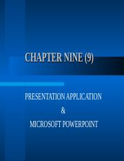 stid1103_ch9_PowerPoint_.ppt