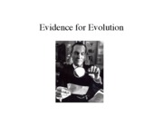 Evidence_for_Evolution[1]