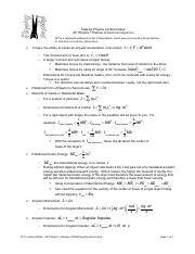 0111_lecture_notes_-_ap_physics_1_review_of_rotational_dynamics