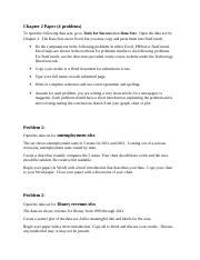 Ch.  2  Paper (1).doc