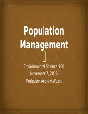 Population Management.pptx