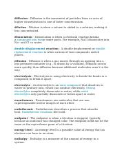 Important Chemistry terms.docx