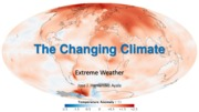 14.+The+Changing+Climate