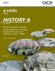 208299-african-kingdoms-ebook-.pdf