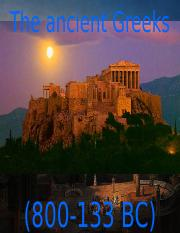 Ancient_Greece_PPT.pptx